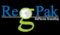RegPakBiopharma