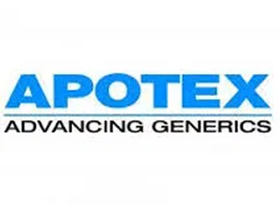 Apotex,-Netherlands-Generics