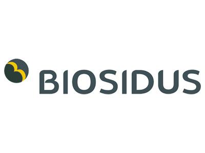 Biosidus,-Argentina-Biosimilars