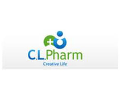 CL-Pharma,-South-Korea