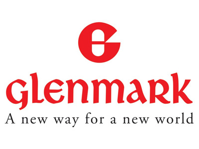 Glenmark-Pharmaceutical-Ltd.-U.K.