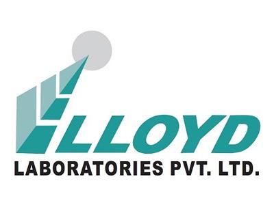 Lloyd-Labs,-Philippines