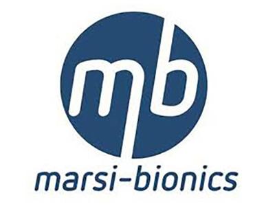 Marsi-Bionics,-Spain