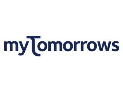 MyTomorrows_logo