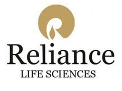 RELIANCE-LIFE-SCIENCES
