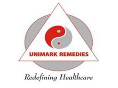 UNIMARK_REMEDIES_LTD