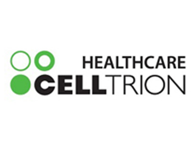 celltrion